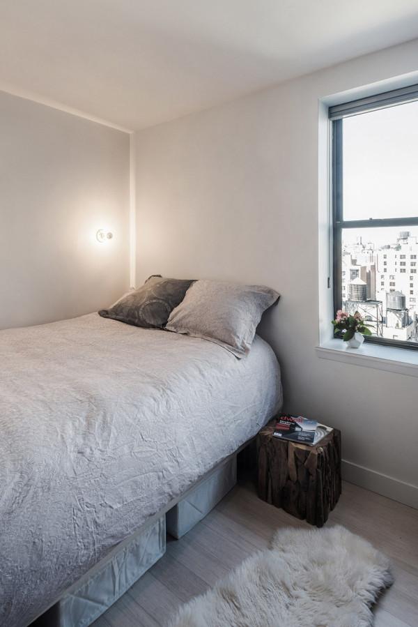 Level-Apartment-CHUA-6-bed