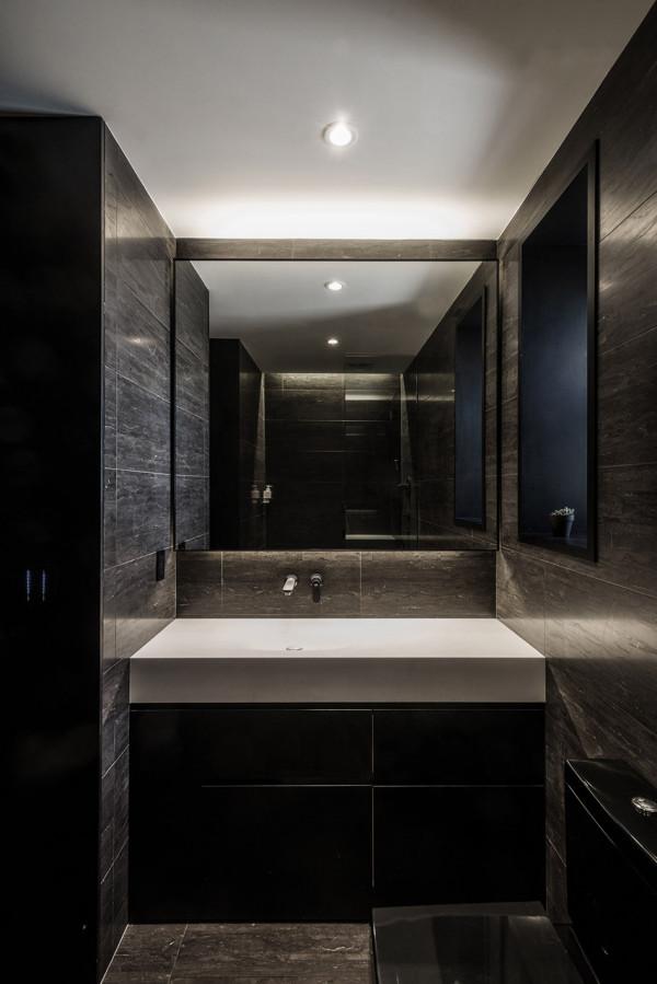 Level-Apartment-CHUA-7