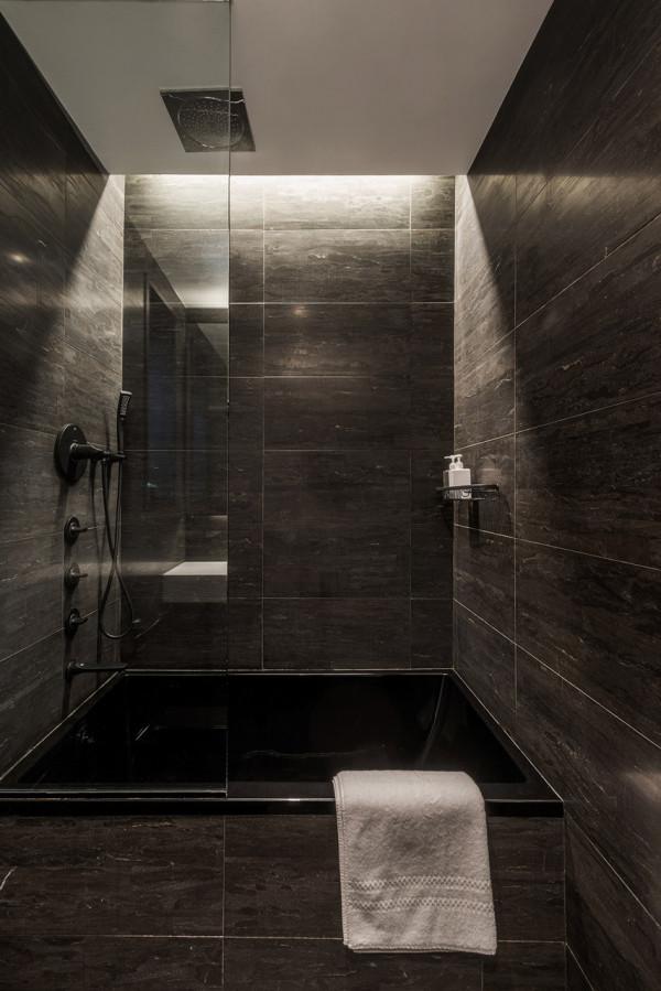 Tiny Nyc Apartment Becomes A Light Filled Loft Design Milk