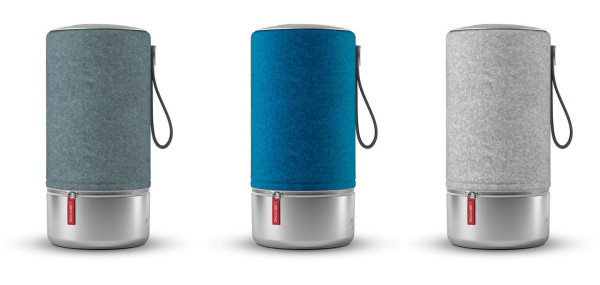 Libratone-zipp_copenhagen_editions-trio-colors
