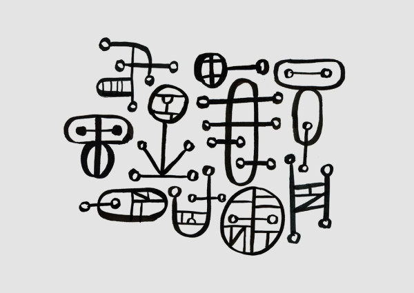 Lines-Dots-Goula-Figuera-concept-drawing1