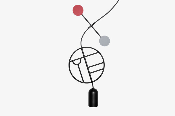 Lines-Dots-Goula-Figuera-cable
