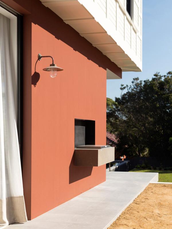 Luigi-Rosselli-Balancing-Home-6