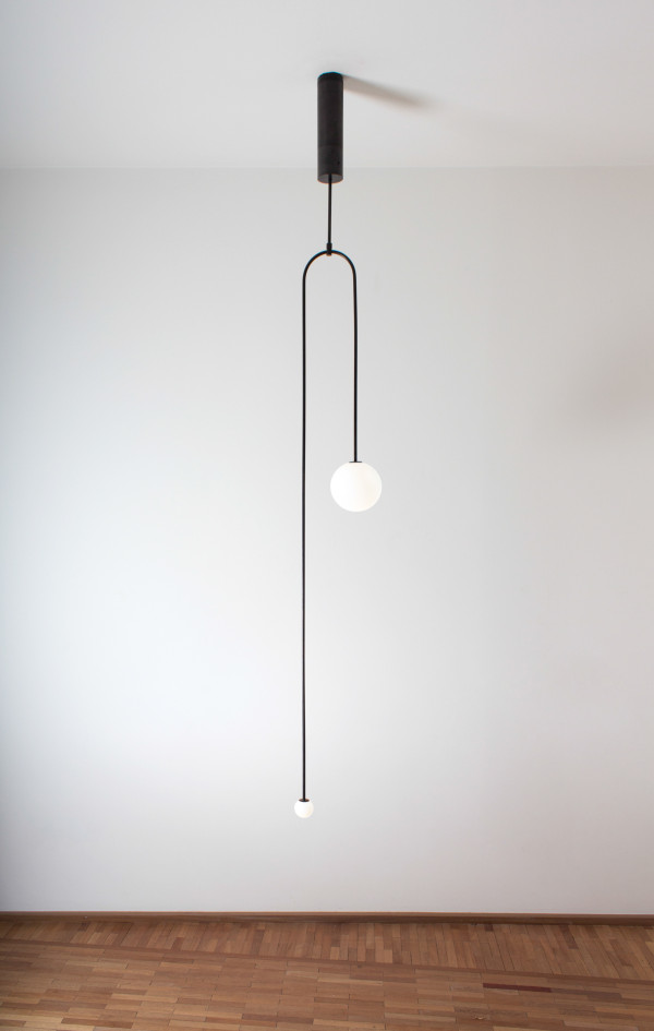 MC_7_©MICHAELANASTASSIADES