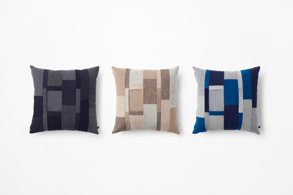 Nendo-Mobile-Cushion-by-n-11