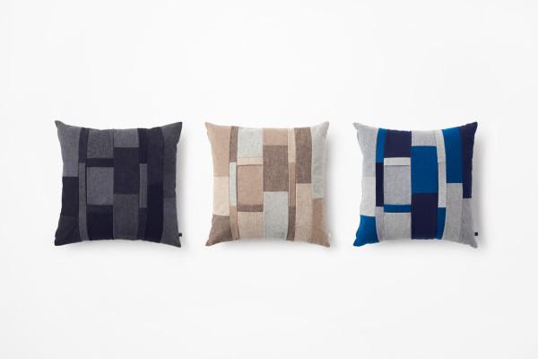Nendo-Mobile-Cushion-by-n-11