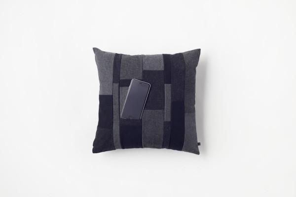 Nendo-Mobile-Cushion-by-n-1b