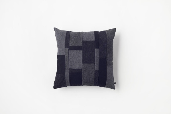 Nendo-Mobile-Cushion-by-n-2