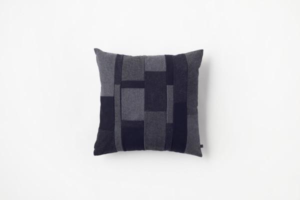 Nendo-Mobile-Cushion-by-n-2
