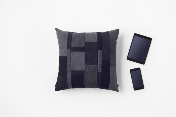 Nendo-Mobile-Cushion-by-n-3