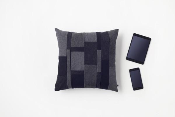 Nendo-Mobile-Cushion-by-n-3