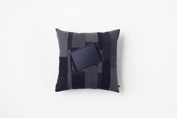 Nendo-Mobile-Cushion-by-n-4