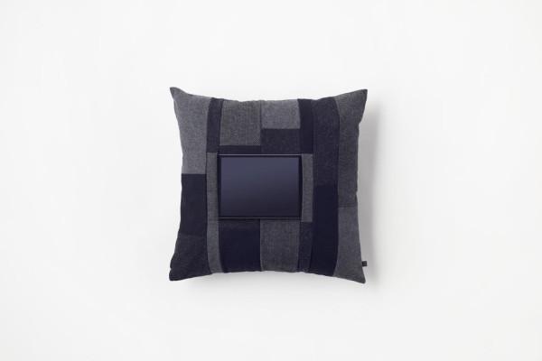 Nendo-Mobile-Cushion-by-n-5