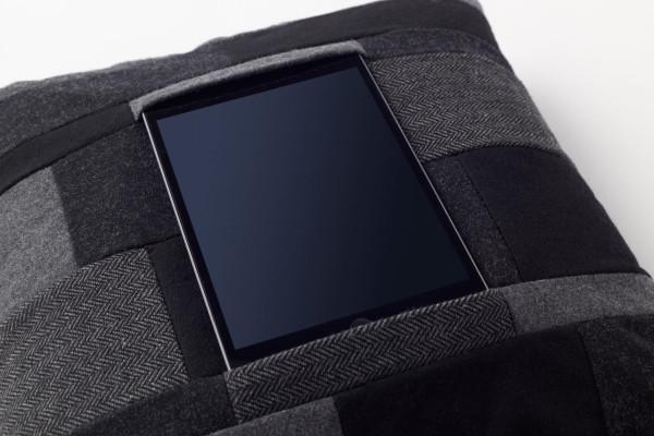 Nendo-Mobile-Cushion-by-n-6