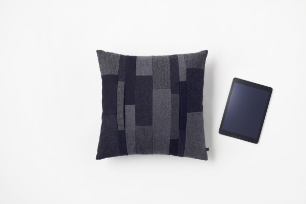 Nendo-Mobile-Cushion-by-n-7