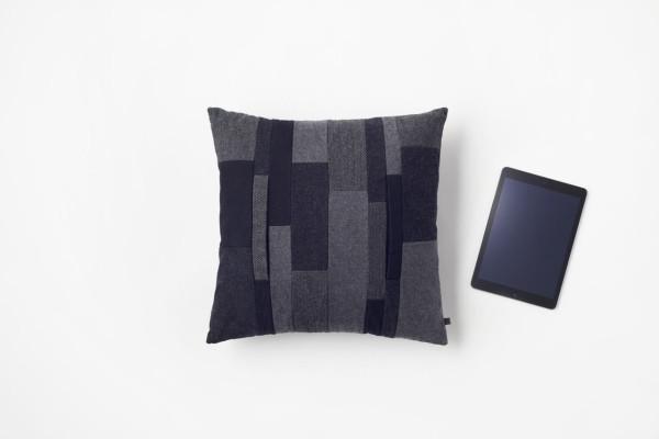 Nendo-Mobile-Cushion-by-n-7