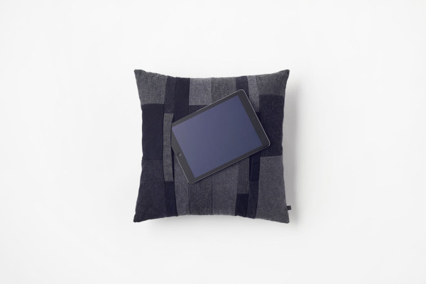 Nendo-Mobile-Cushion-by-n-8