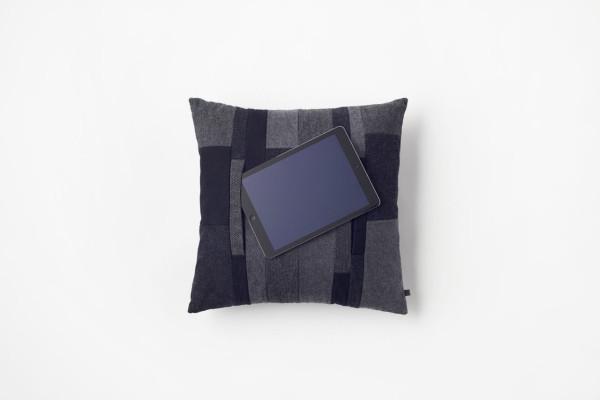Nendo-Mobile-Cushion-by-n-8