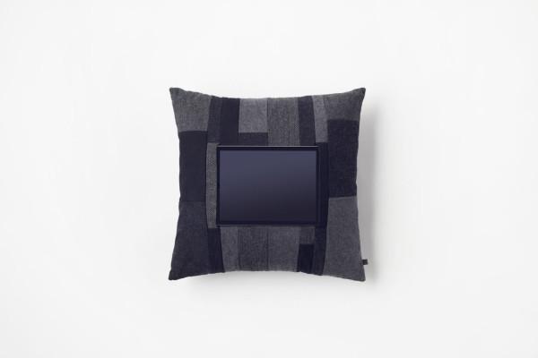 Nendo-Mobile-Cushion-by-n-9