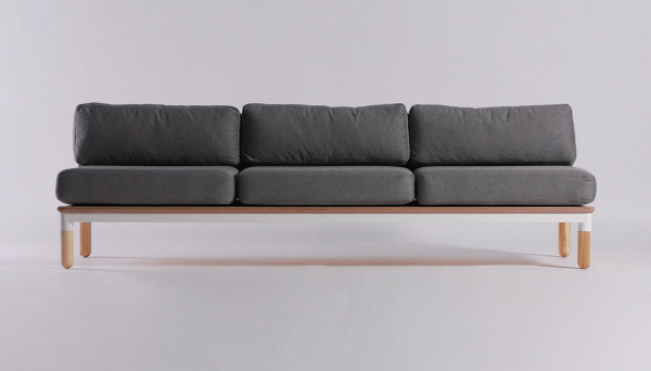 ODESD2-11-R3_sofa