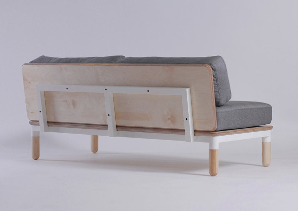 ODESD2-12-R2_sofa