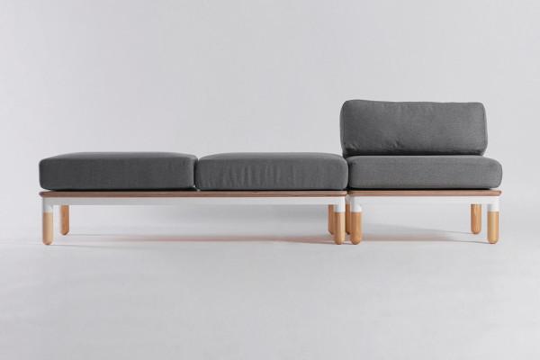 ODESD2-13-R6_sofa
