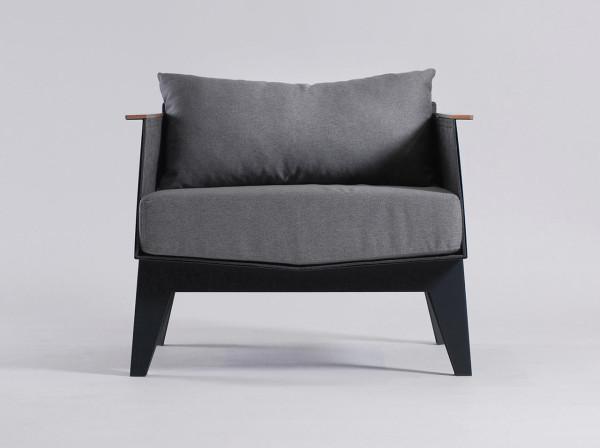 ODESD2-14-E6_sofa