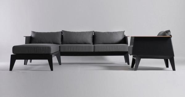 ODESD2-15-E10_sofa