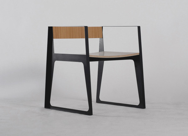 ODESD2-16-A1_chair