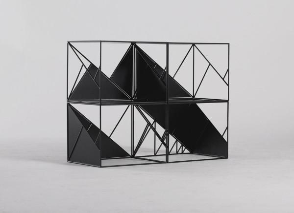 ODESD2-2-Z_modular-shelf