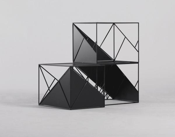 ODESD2-3-Z_modular-shelf