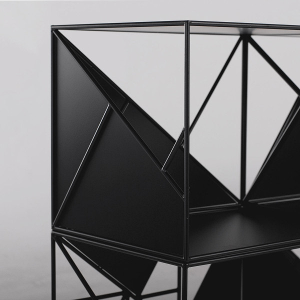 ODESD2-5-Z_modular-shelf