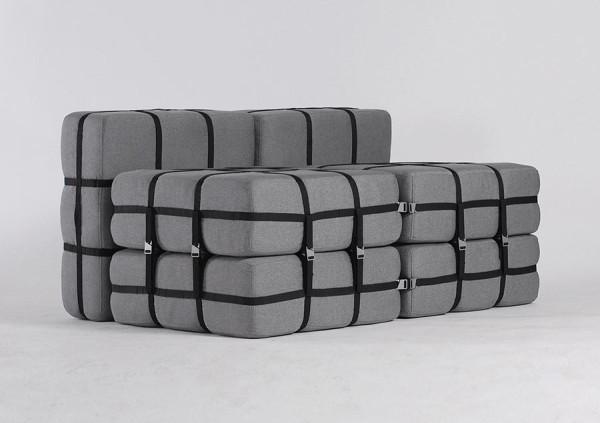 ODESD2-6-I-series-sofa