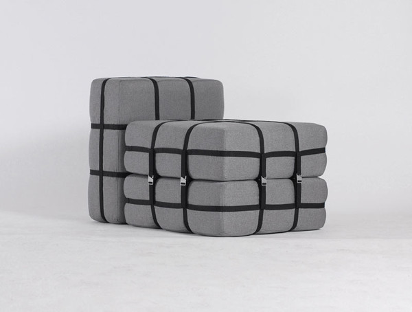 ODESD2-7-I-series-sofa