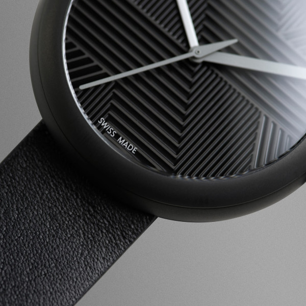 Objest-Hach-Swiss-Made-Watches-11