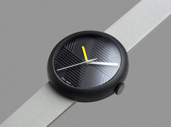 Objest-Hach-Swiss-Made-Watches-12
