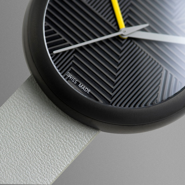 Objest-Hach-Swiss-Made-Watches-13