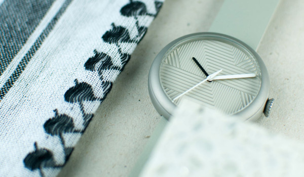 Objest-Hach-Swiss-Made-Watches-4