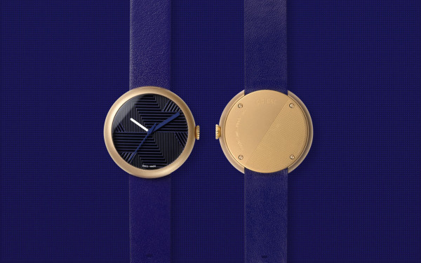Objest-Hach-Swiss-Made-Watches-5