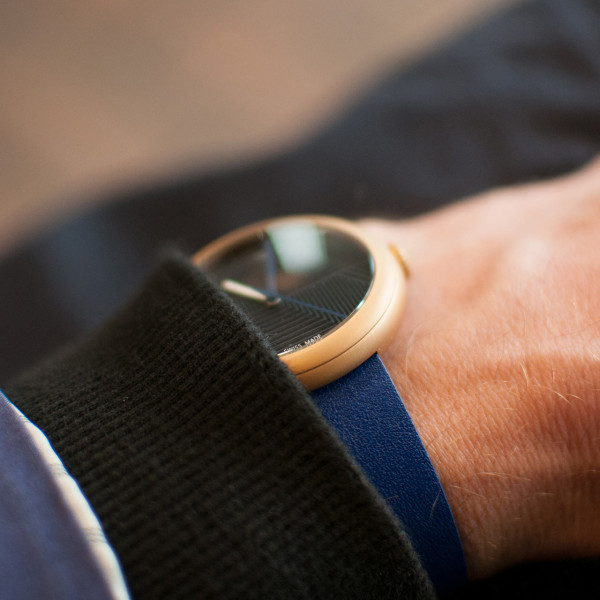 Objest-Hach-Swiss-Made-Watches-6