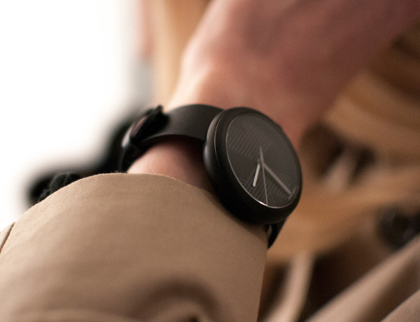 Objest-Hach-Swiss-Made-Watches-8