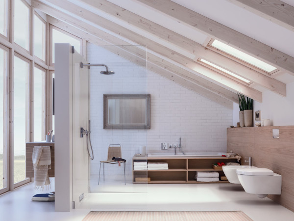 Open-Loft-Geberit-Bathroom