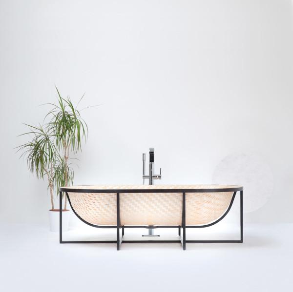 Otaku-Woven-bathtub-Tal-Engel-2
