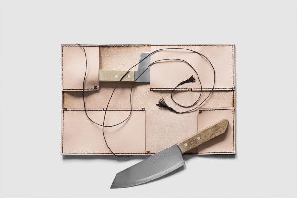 Owen-Architecture-Knife-Roll-2