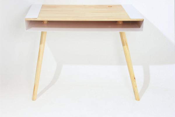 Pacco-Desk-Artur-de-Menezes-2