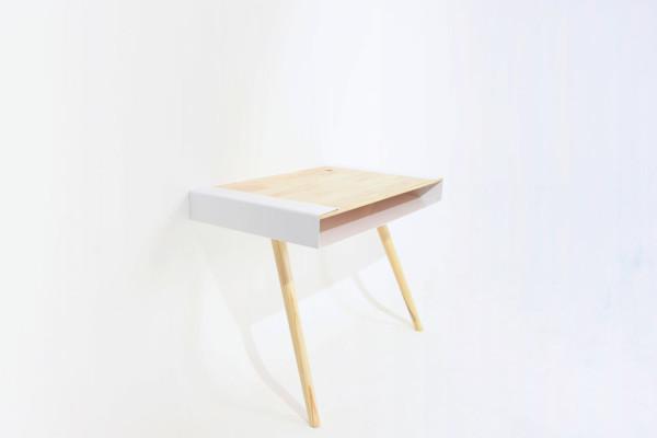 Pacco-Desk-Artur-de-Menezes-3