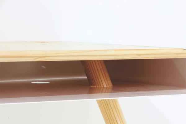 Pacco-Desk-Artur-de-Menezes-4
