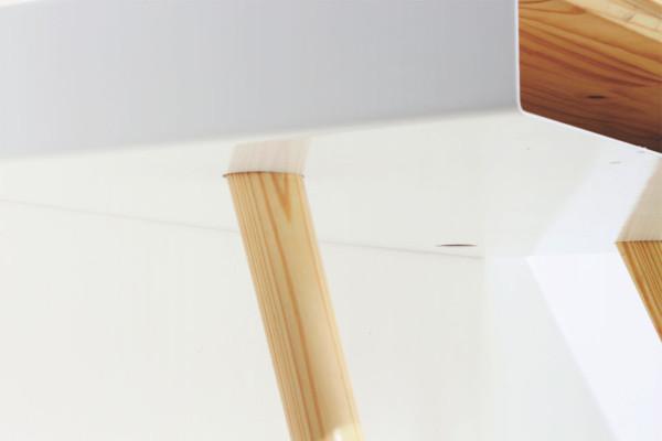 Pacco-Desk-Artur-de-Menezes-5