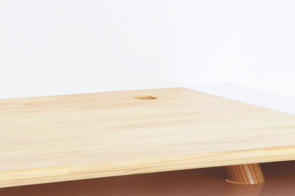 Pacco-Desk-Artur-de-Menezes-6