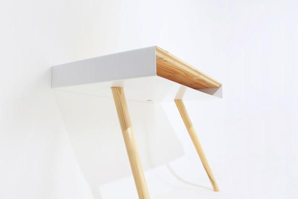Pacco-Desk-Artur-de-Menezes-7